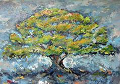 giving-tree_final---website