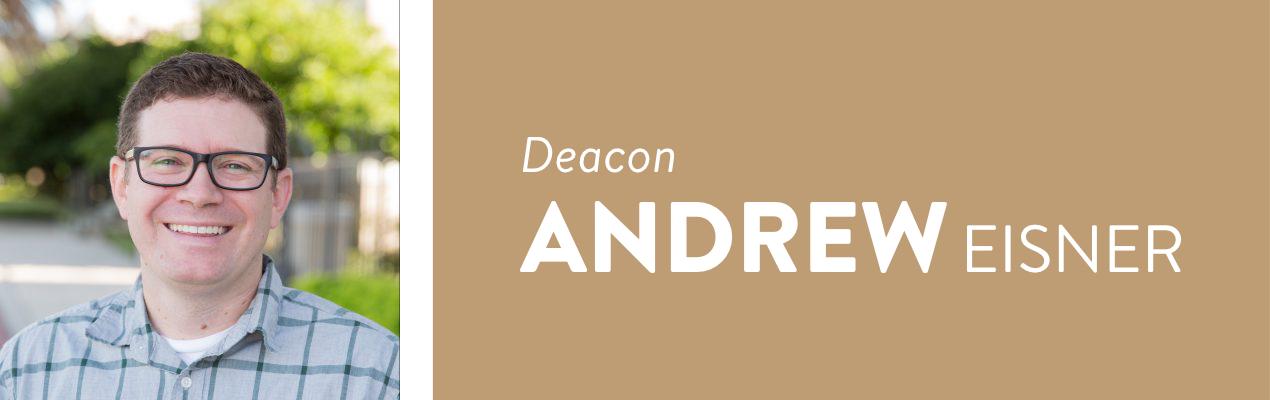 deacon 4