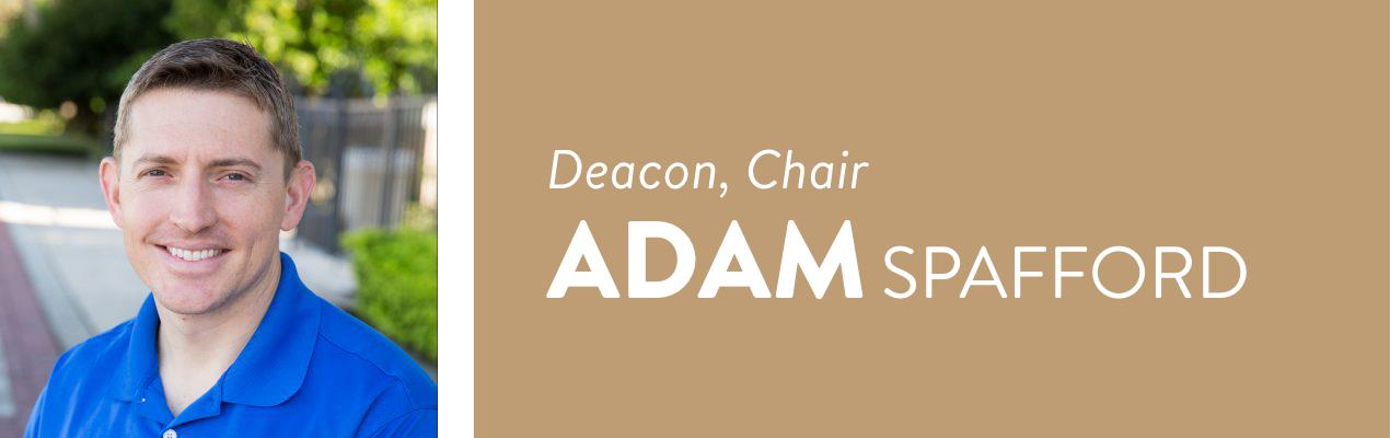 deacon 8