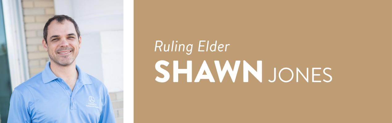 elder 10