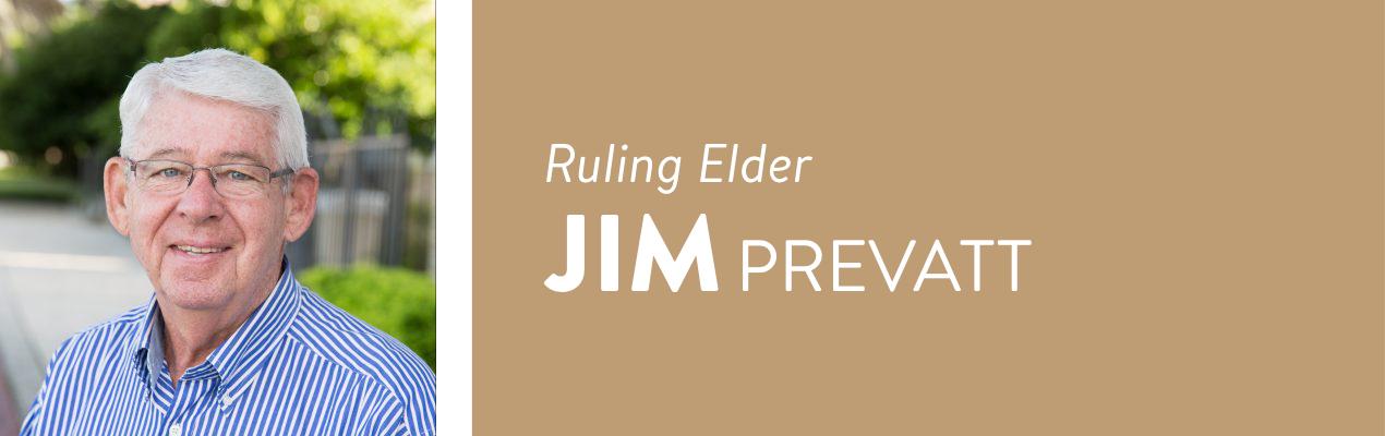 elder 14