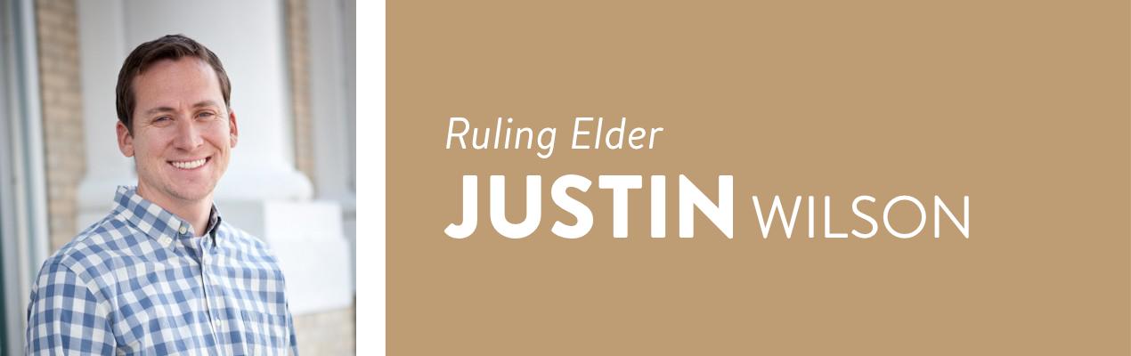 elder 18