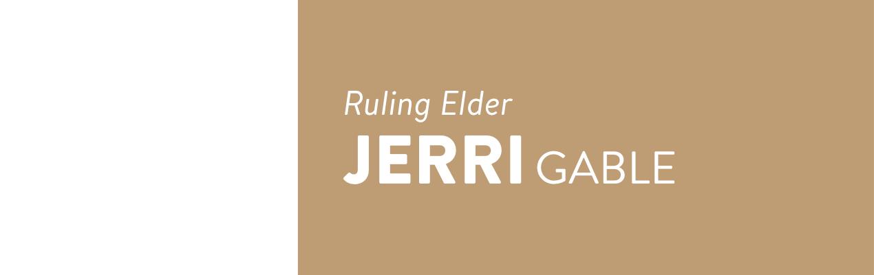 elder 6