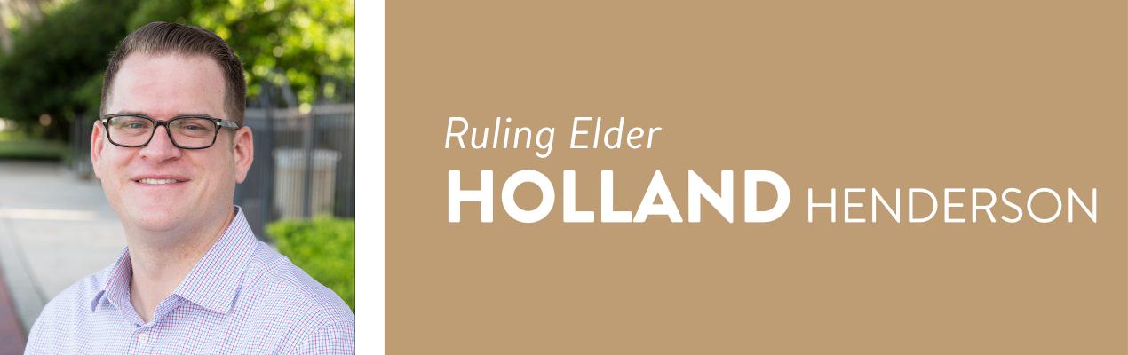 elder 8