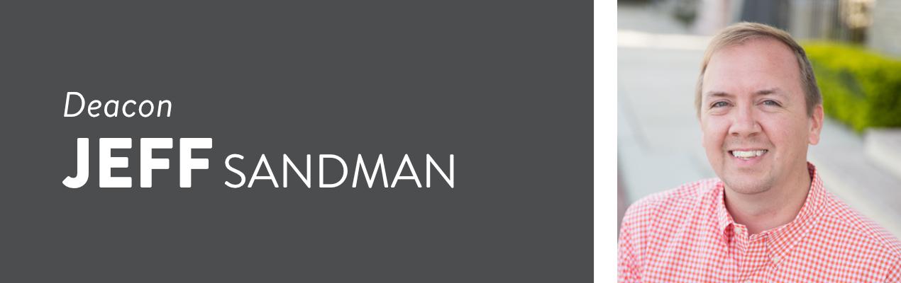 jeffsandman