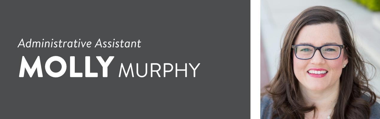 molly murphy