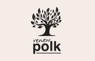 renew polk featured event website image