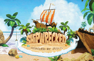 shipwrecked2 image
