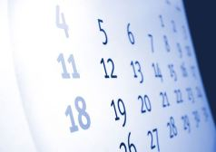 new-calendar
