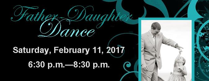 FatherDaughterDance_TITLE BAR