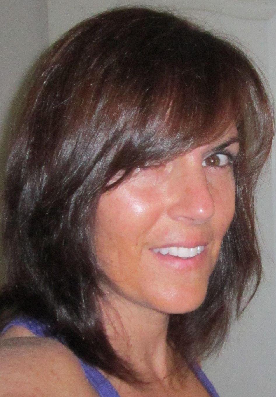 Kathi Mallory