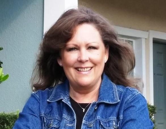 Lisa Stephens