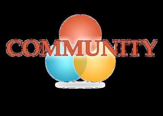 rsz_community_website_graphic