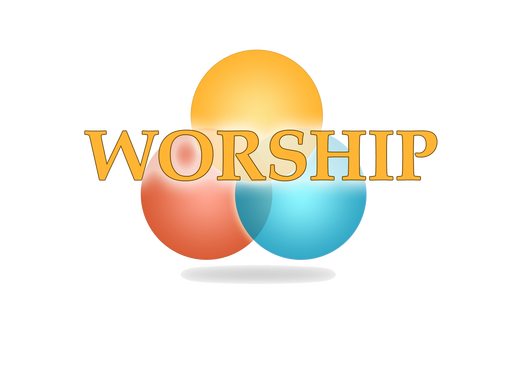 rsz_worship_website_graphic