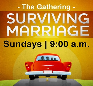 Surviving Marriage_ROTATOR
