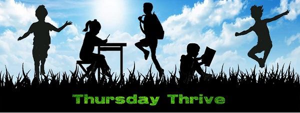 Thursday Thrive Mast 600px