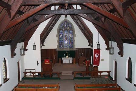 wedding-chapel