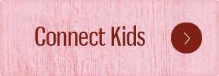 Connect Kids_button