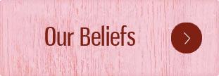 Our Beliefs_button
