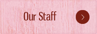 Our Staff_button