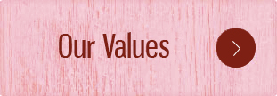 Our Values_button