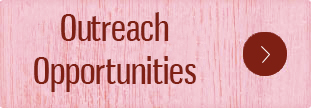 Outreach Opportunities_button