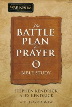The Battle Plan for Prayer.JPG