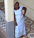 Rebecca Kamara