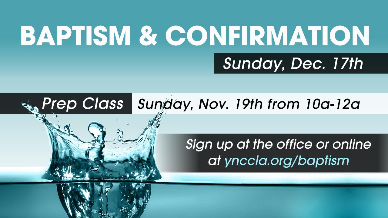 BaptismImage_Dec17 image