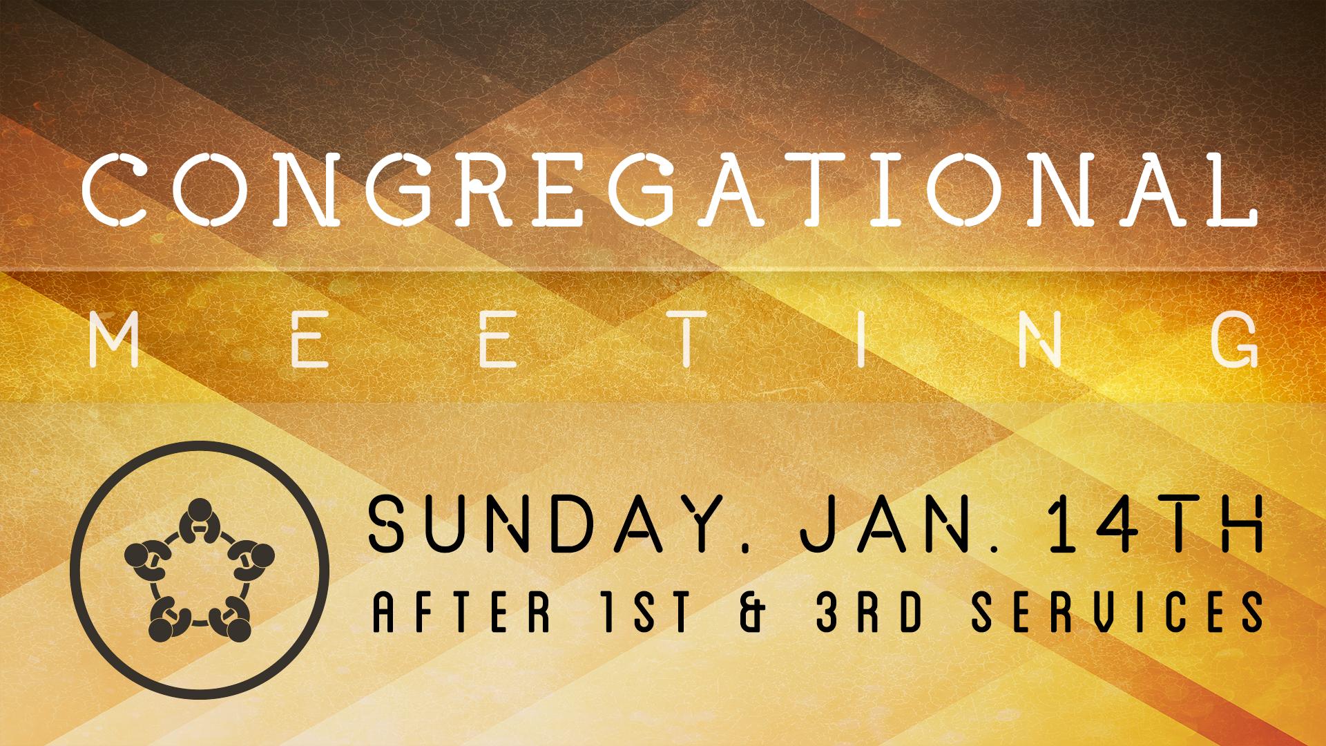 CongregationalMeeting_broadway image