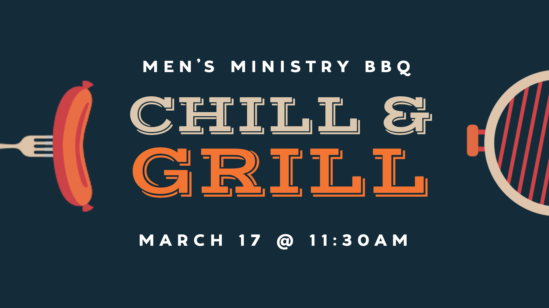 FeaturedImage_mensbbq_chillandgrill3 image