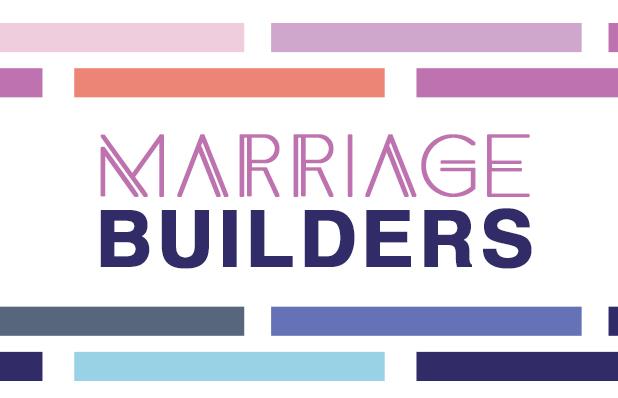 marriagebuilders_blog