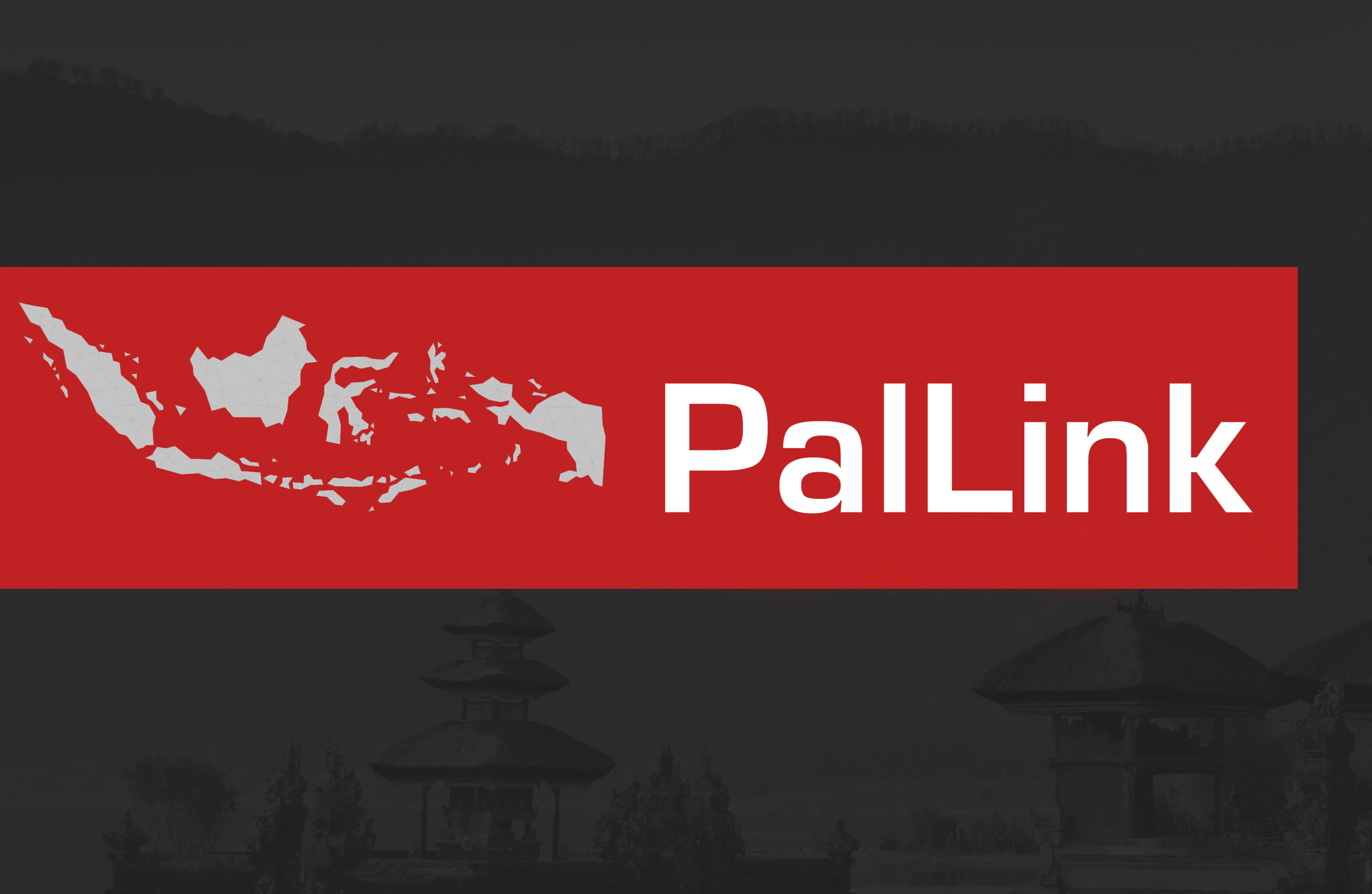 Pallink