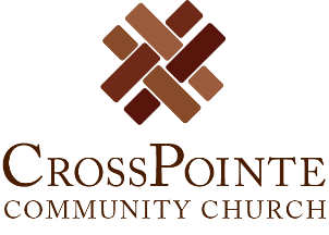Crosspointe logo for website