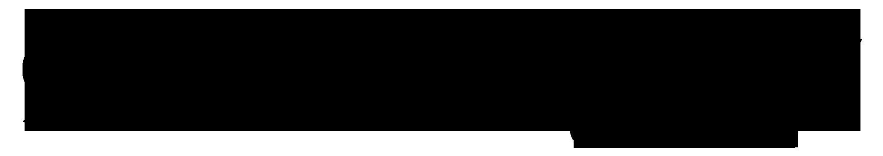 gcc logo rebrand (text)