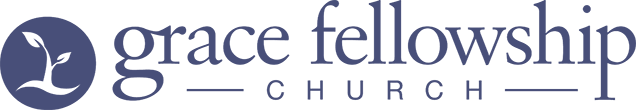 footer-logo