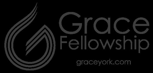 Grace-Landscape-Charcoal-Grey