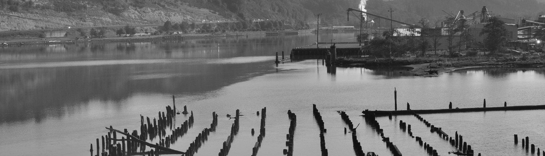 Aberdeen waterfront 2880_830
