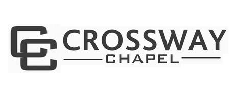 LOGO CROSSWAY