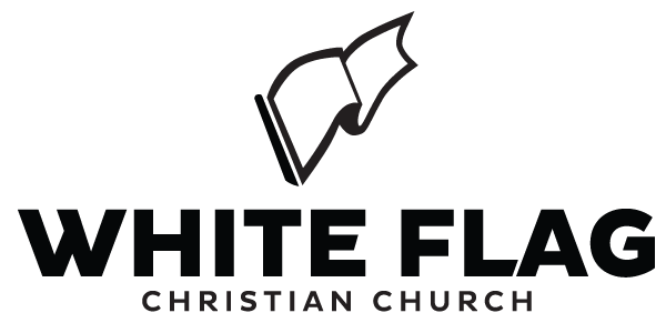 whiteflagfooterlogo