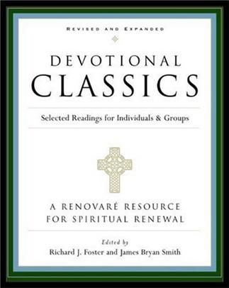 DevotionalClassics