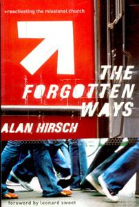 ForgottenWays
