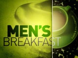 men_breakfast