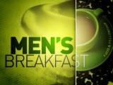men_breakfast