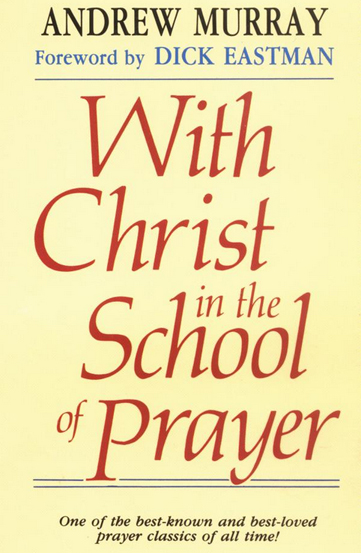 WithChristPrayer2