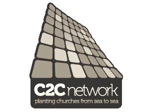 C2C - Footer