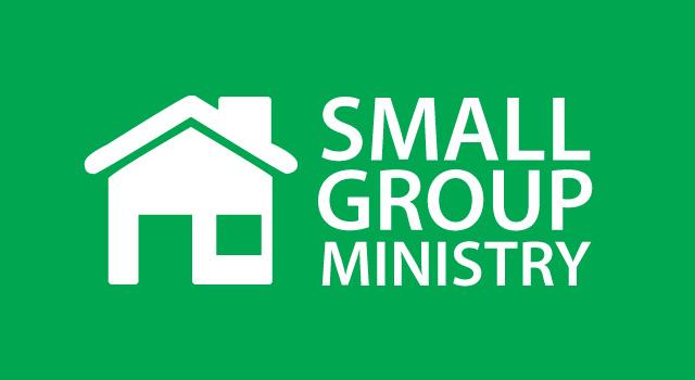 SG-Ministry-EMF image