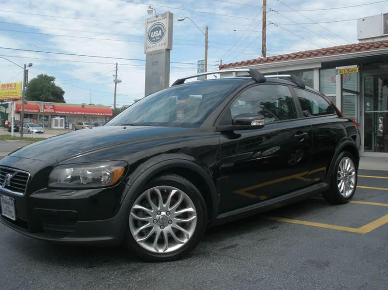 Volvo Kansas City - Volvo For Sale In Kansas City Mo Carsforsale Com