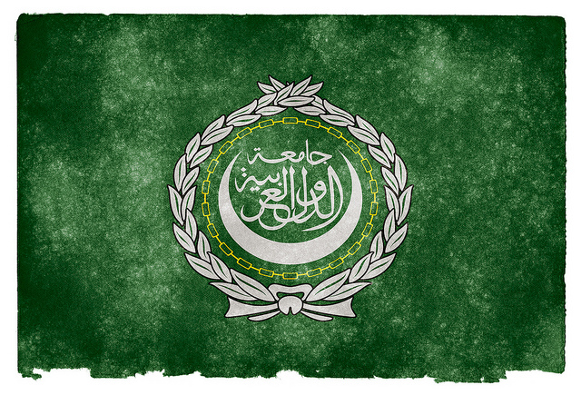 IPD Article Image - Divide within Arab League stalls resolutions