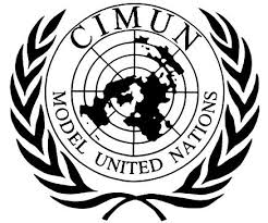 IPD Article Image - Editorial: CIMUN, A Reflection
